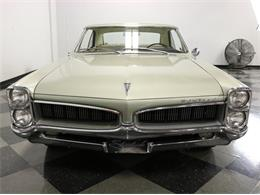 Picture of 1967 Pontiac LeMans located in Ft Worth Texas - $46,995.00 Offered by Streetside Classics - Dallas / Fort Worth - LSP2