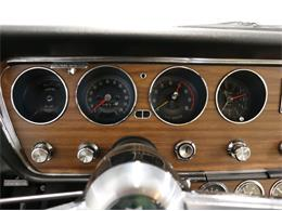 Picture of Classic 1967 LeMans located in Texas Offered by Streetside Classics - Dallas / Fort Worth - LSP2