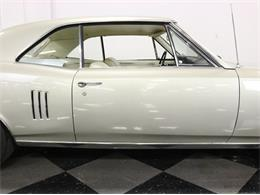 Picture of Classic '67 LeMans located in Texas - $46,995.00 - LSP2