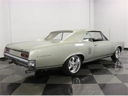 Picture of 1967 LeMans - $46,995.00 Offered by Streetside Classics - Dallas / Fort Worth - LSP2