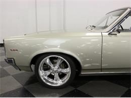 Picture of '67 Pontiac LeMans - $46,995.00 Offered by Streetside Classics - Dallas / Fort Worth - LSP2