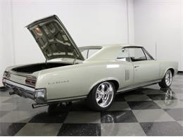 Picture of 1967 LeMans located in Ft Worth Texas - $46,995.00 Offered by Streetside Classics - Dallas / Fort Worth - LSP2