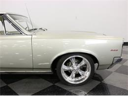 Picture of '67 LeMans - LSP2