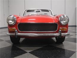 Picture of '70 Midget - LSP3