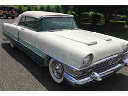 Picture of '55 Caribbean - LNUX