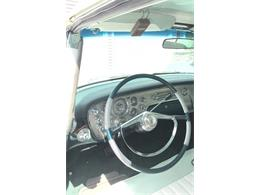 Picture of 1955 Caribbean Offered by CARuso Classic Cars - LNUX