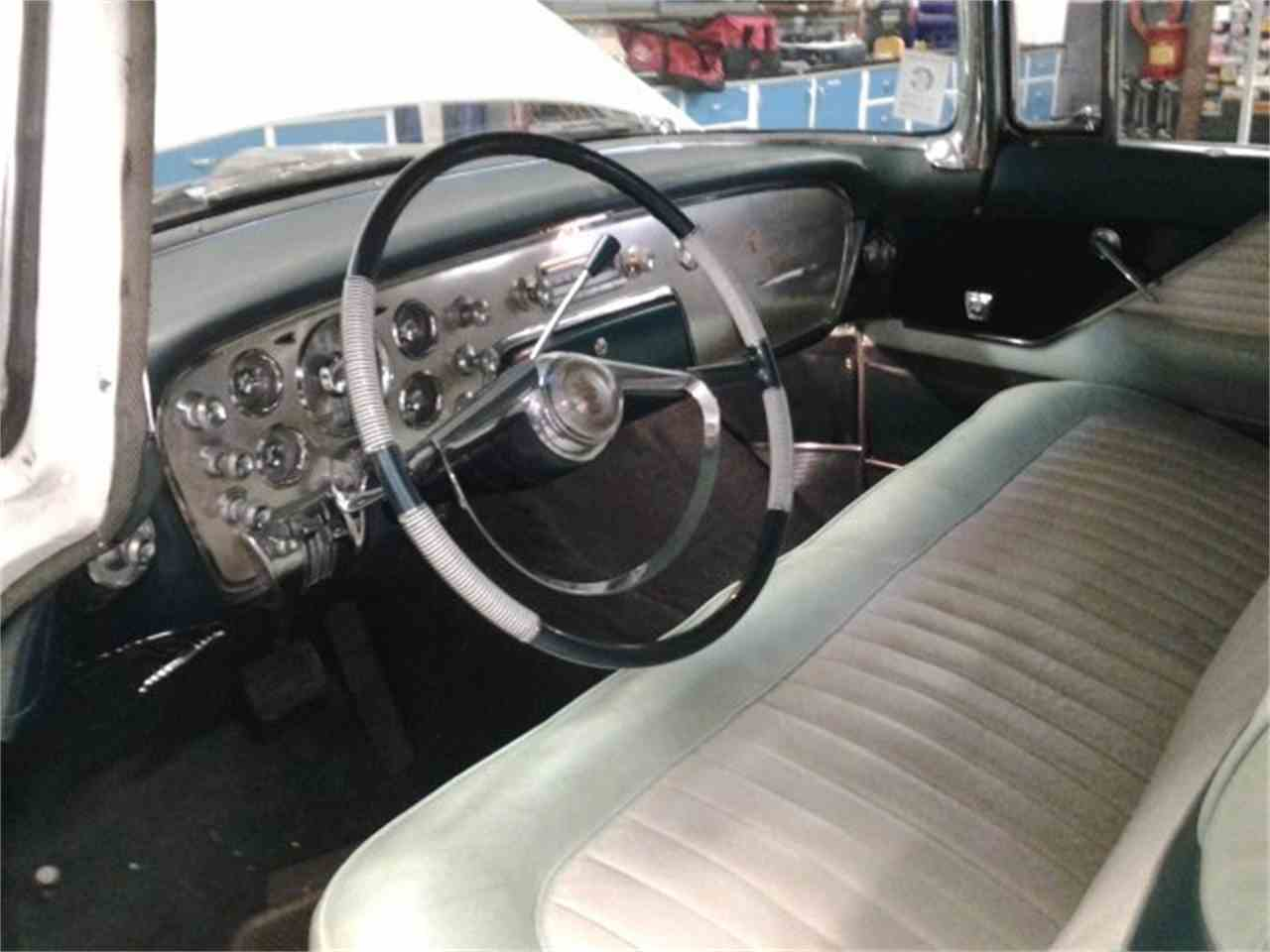 Large Picture of '55 Caribbean - LNUX