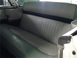 Picture of 1955 Caribbean located in Massachusetts - $75,500.00 Offered by CARuso Classic Cars - LNUX