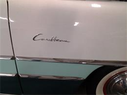 Picture of Classic '55 Caribbean Offered by CARuso Classic Cars - LNUX