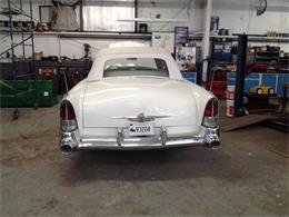 Picture of 1955 Caribbean located in Hanover Massachusetts - $75,500.00 Offered by CARuso Classic Cars - LNUX