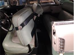 Picture of 1955 Packard Caribbean - LNUX