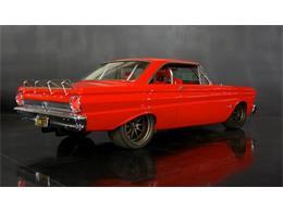 Picture of Classic 1964 Falcon located in California - $52,194.00 - LSP9