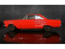 Picture of Classic 1964 Falcon - $52,194.00 Offered by NBS Auto Showroom - LSP9