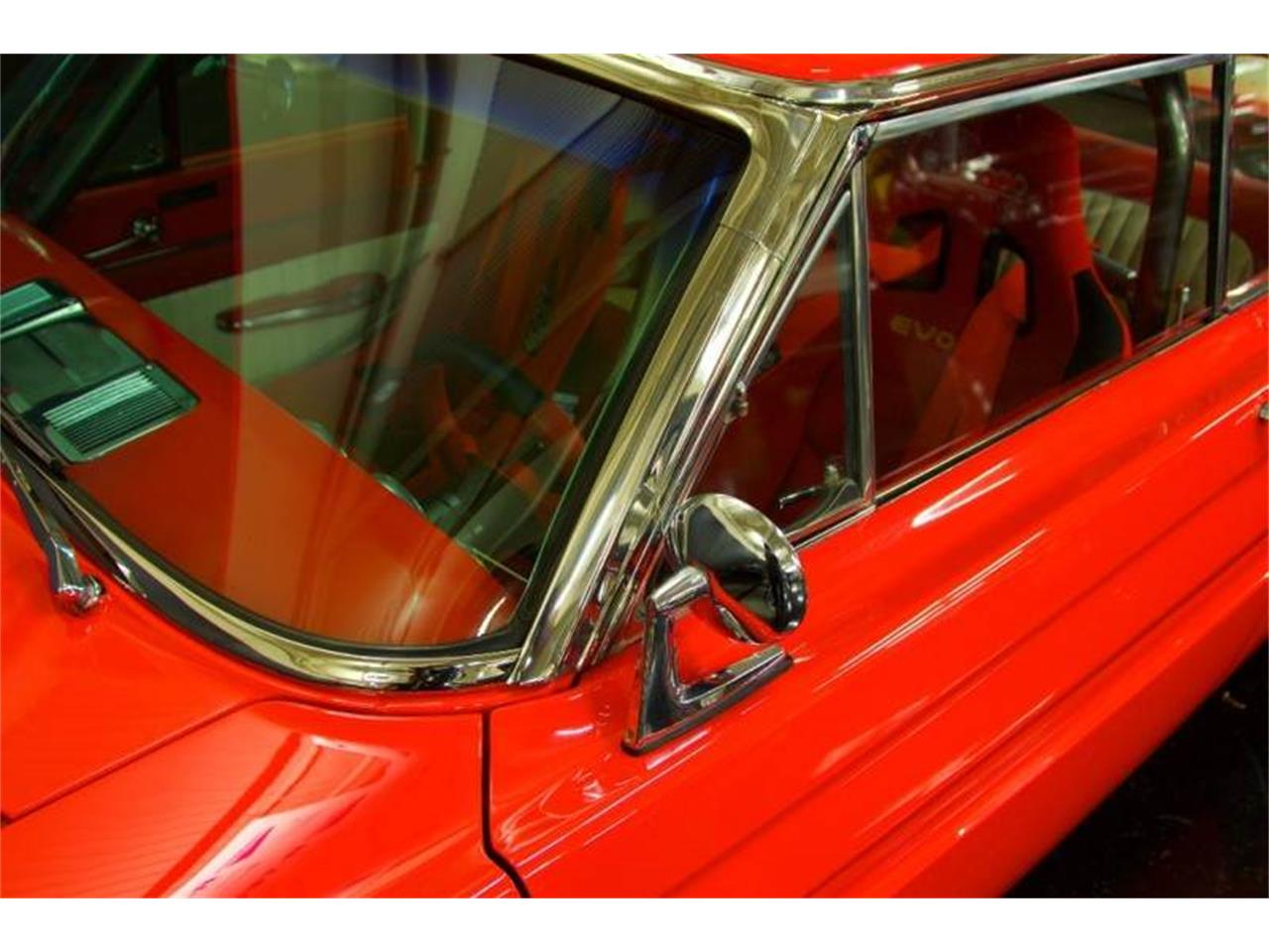 Large Picture of Classic 1964 Ford Falcon - $52,194.00 - LSP9
