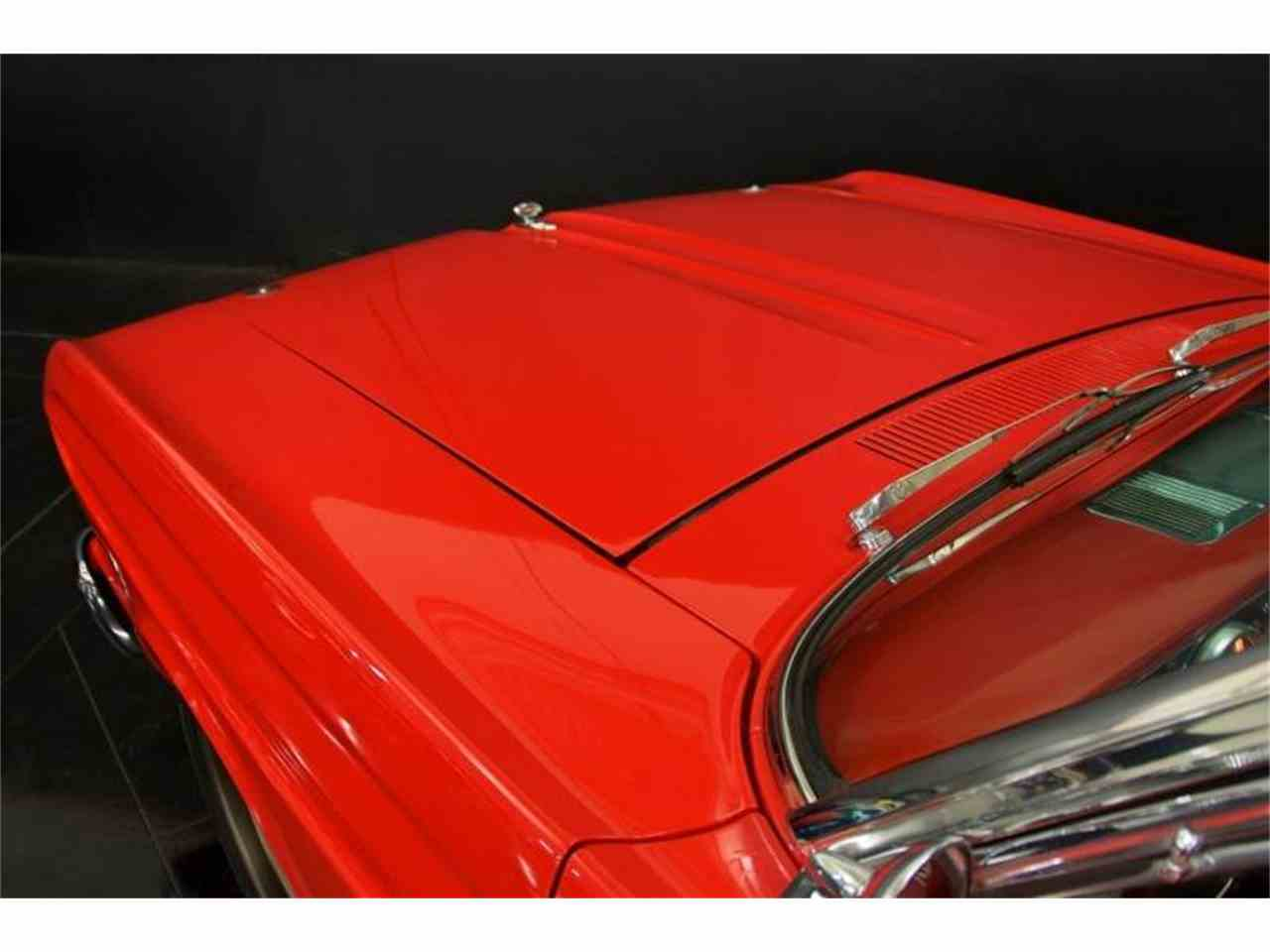 Large Picture of 1964 Ford Falcon - $52,194.00 - LSP9