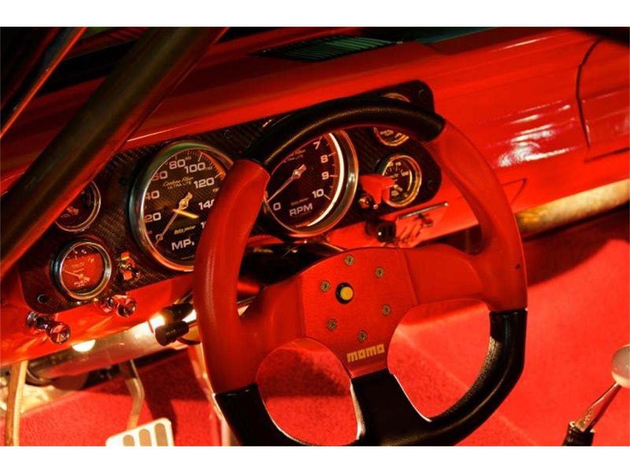 Large Picture of 1964 Ford Falcon located in California Offered by NBS Auto Showroom - LSP9