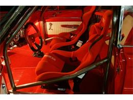 Picture of '64 Ford Falcon located in California - $52,194.00 Offered by NBS Auto Showroom - LSP9