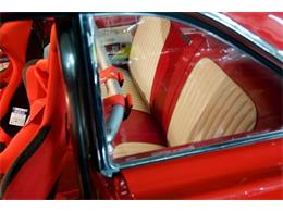 Picture of Classic 1964 Ford Falcon located in California - $52,194.00 Offered by NBS Auto Showroom - LSP9
