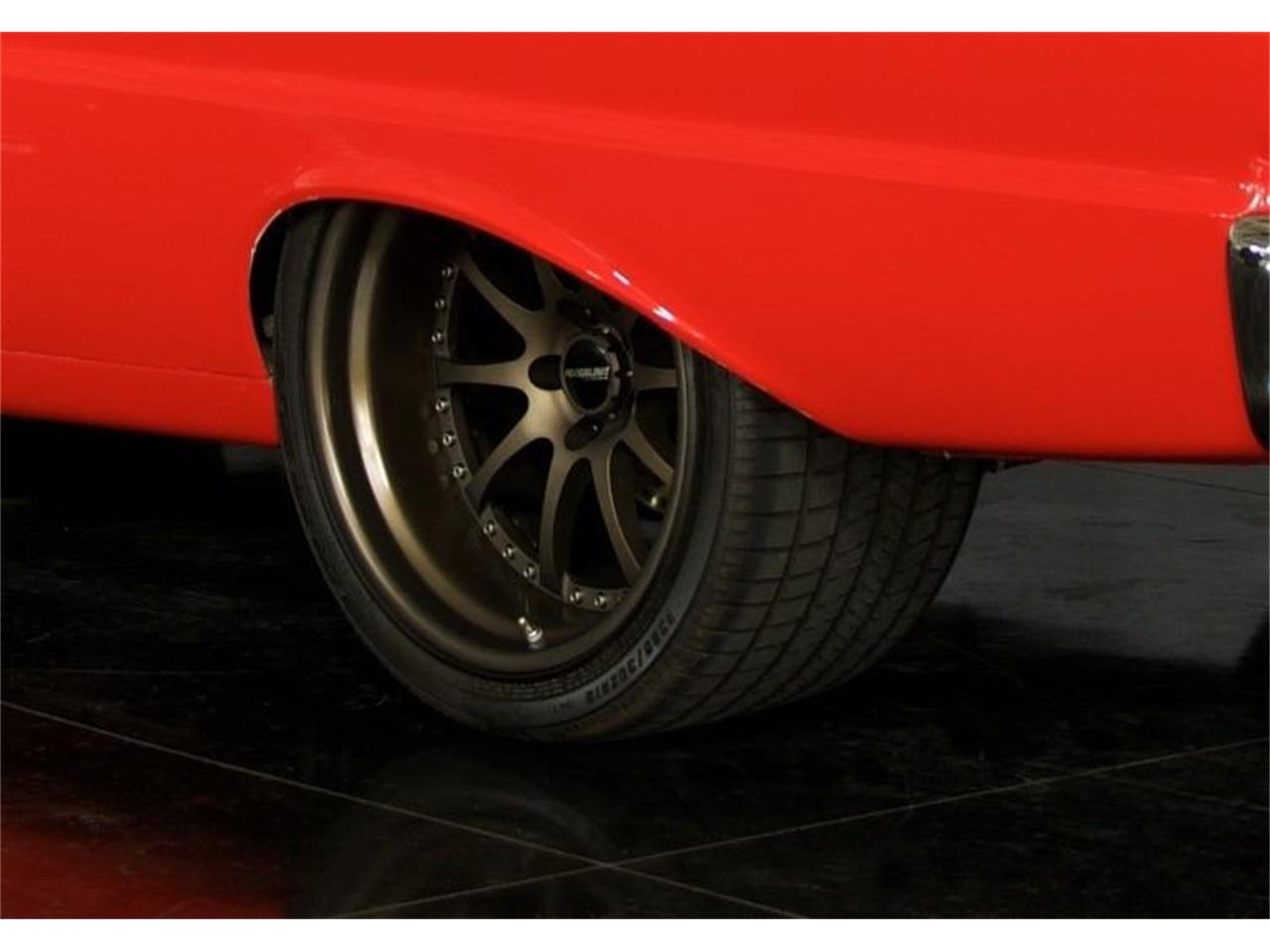 Large Picture of 1964 Ford Falcon located in Milpitas California Offered by NBS Auto Showroom - LSP9
