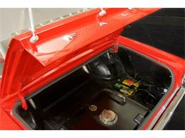 Picture of 1964 Falcon - $52,194.00 - LSP9