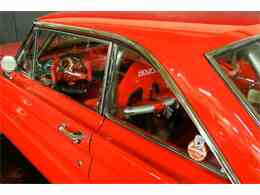 Picture of '64 Ford Falcon located in Milpitas California Offered by NBS Auto Showroom - LSP9