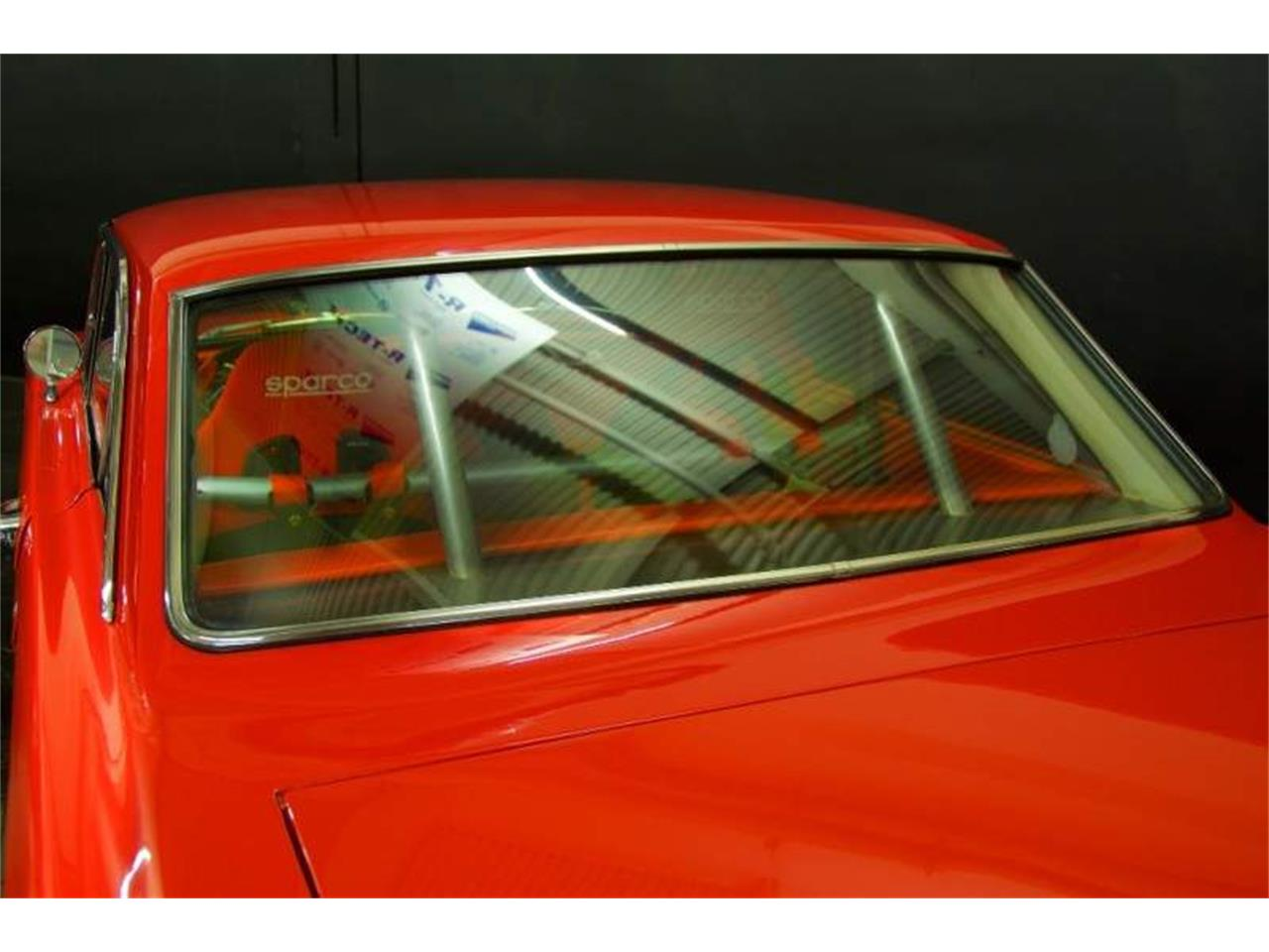 Large Picture of Classic '64 Ford Falcon - $52,194.00 Offered by NBS Auto Showroom - LSP9