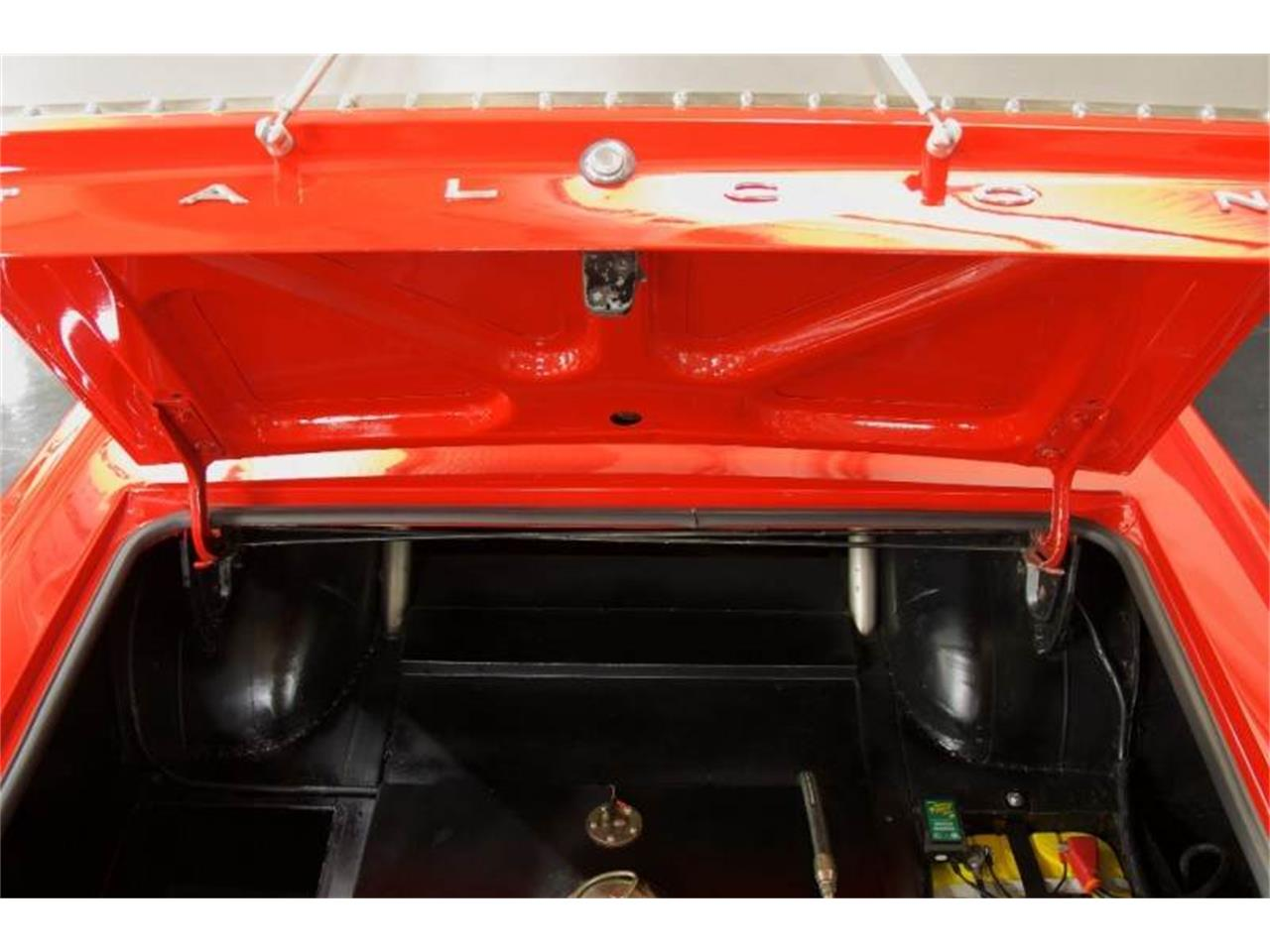 Large Picture of 1964 Falcon located in California Offered by NBS Auto Showroom - LSP9