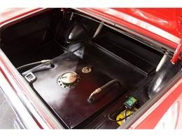 Picture of '64 Ford Falcon - $52,194.00 Offered by NBS Auto Showroom - LSP9