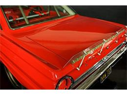 Picture of Classic 1964 Falcon Offered by NBS Auto Showroom - LSP9