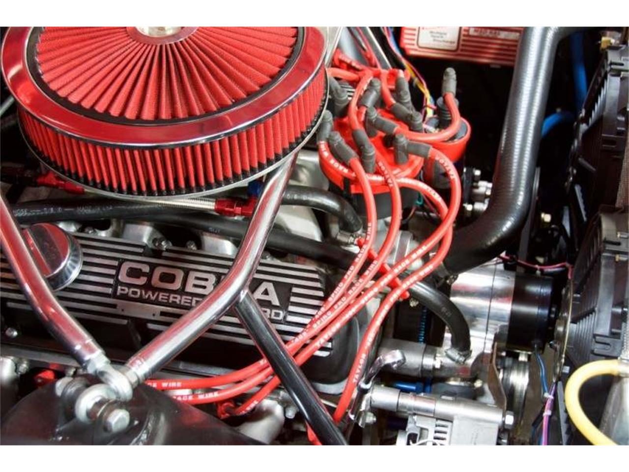 Large Picture of 1964 Falcon located in Milpitas California - $52,194.00 - LSP9