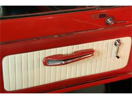 Picture of Classic 1964 Falcon located in California - $52,194.00 Offered by NBS Auto Showroom - LSP9
