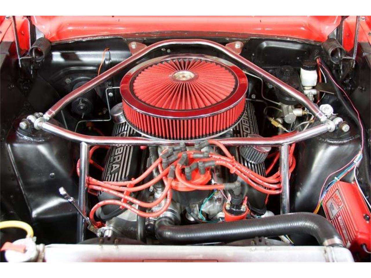 Large Picture of '64 Ford Falcon located in Milpitas California - $52,194.00 - LSP9