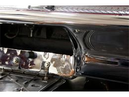 Picture of Classic '64 Falcon located in California - $52,194.00 Offered by NBS Auto Showroom - LSP9
