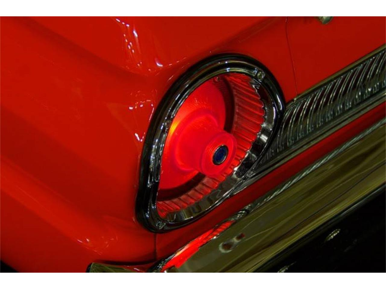 Large Picture of '64 Falcon - $52,194.00 - LSP9