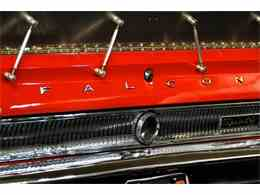 Picture of Classic '64 Ford Falcon - $52,194.00 - LSP9