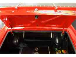 Picture of 1964 Ford Falcon located in Milpitas California Offered by NBS Auto Showroom - LSP9