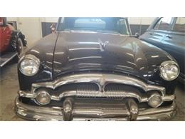 Picture of 1953 Packard Eight located in Massachusetts - $35,000.00 Offered by CARuso Classic Cars - LNUY