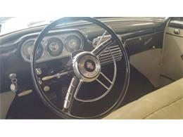 Picture of '53 Eight located in Massachusetts Offered by CARuso Classic Cars - LNUY