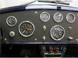Picture of '66 Cobra Replica - LSPH