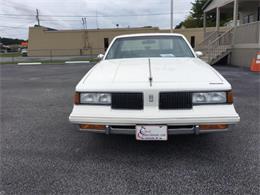 Picture of '88 Cutlass Supreme - LSPJ