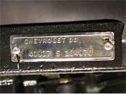 Picture of '64 Corvette - LSPP