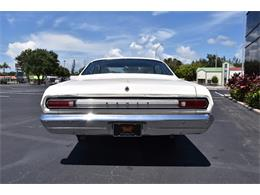 Picture of Classic '66 Comet located in Venice Florida Offered by Ideal Classic Cars - LSPS