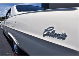 Picture of Classic 1966 Mercury Comet - $17,983.00 Offered by Ideal Classic Cars - LSPS