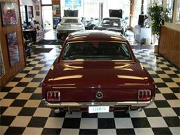 Picture of '65 Mustang - LSPY