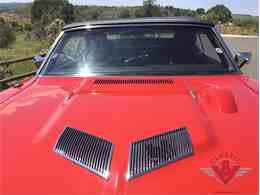 Picture of Classic 1969 Buick Gran Sport located in Prescott Arizona Offered by Classic V8 Sales - LSQ1