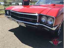 Picture of 1969 Buick Gran Sport - $27,500.00 - LSQ1