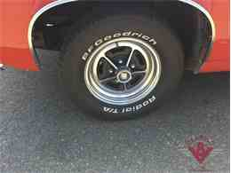 Picture of 1969 Buick Gran Sport located in Prescott Arizona - $27,500.00 - LSQ1