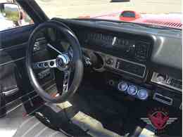Picture of '69 Gran Sport located in Prescott Arizona - $27,500.00 Offered by Classic V8 Sales - LSQ1