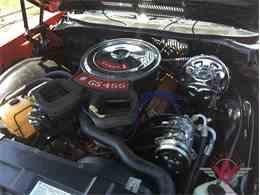 Picture of Classic '69 Gran Sport located in Prescott Arizona Offered by Classic V8 Sales - LSQ1