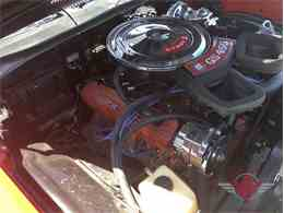 Picture of '69 Buick Gran Sport Offered by Classic V8 Sales - LSQ1